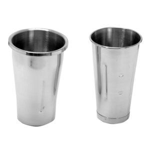 MALT_CUPS