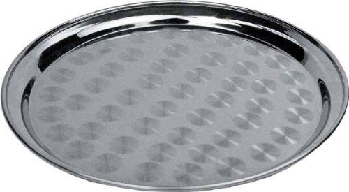 Round Trays Miinox Wares