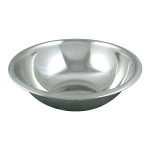 stainless-steel-mixing-bowl