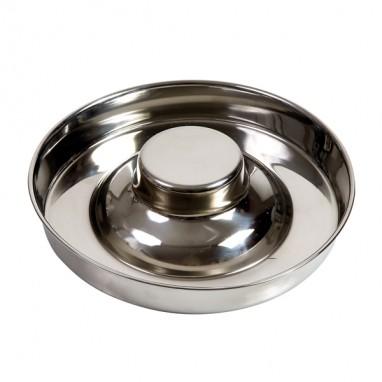 Puppy Litter Bowl