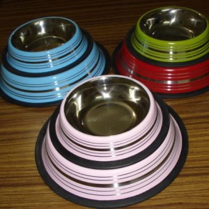 color anti skid with silver linings